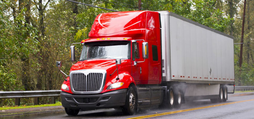 San Antonio Truck Accident Lawyers: Semi-Truck Wreck Attorneys in Texas